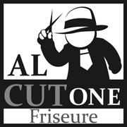 Alcutone Friseure